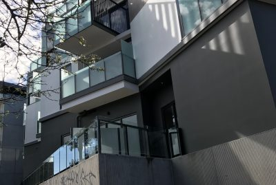Orchard Apartments - Ivanhoe